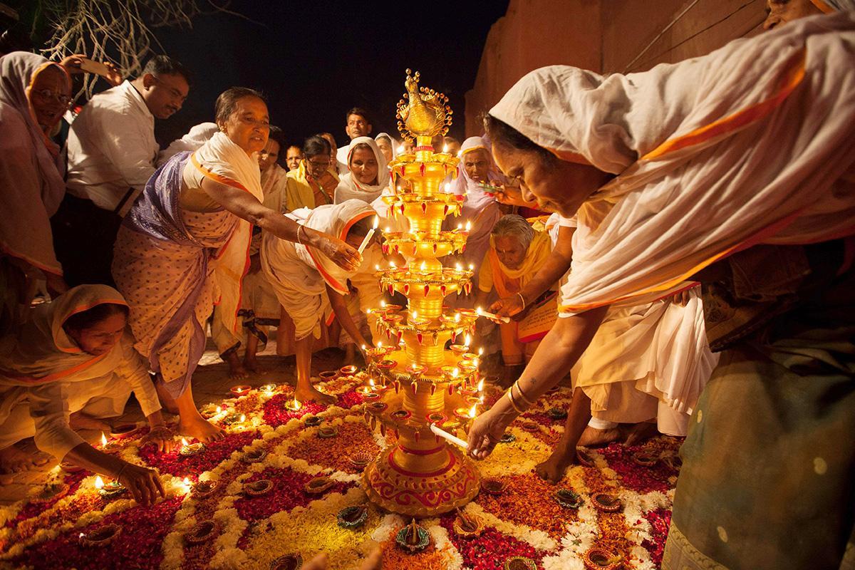 Hindujumala