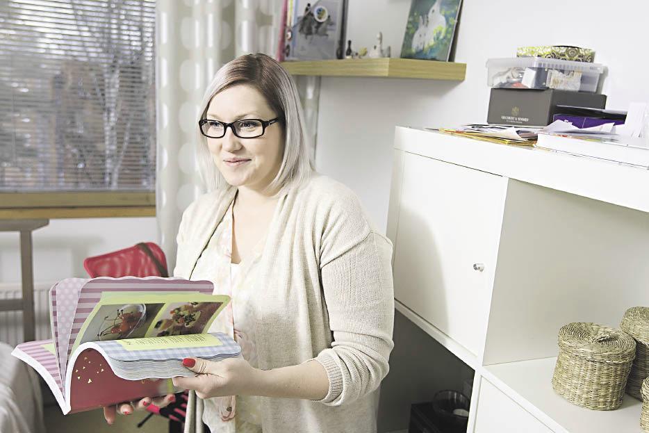 Katja Puhakka