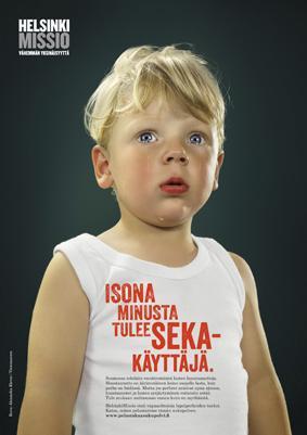 sosiaalialan perustutkinto Loviisa
