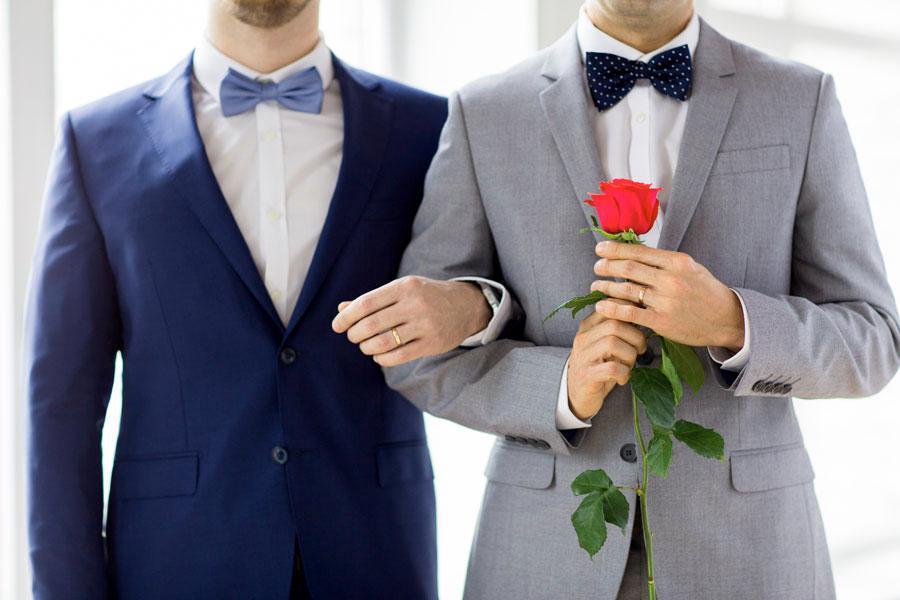 fre homo sex espoon nuorisoasunnot