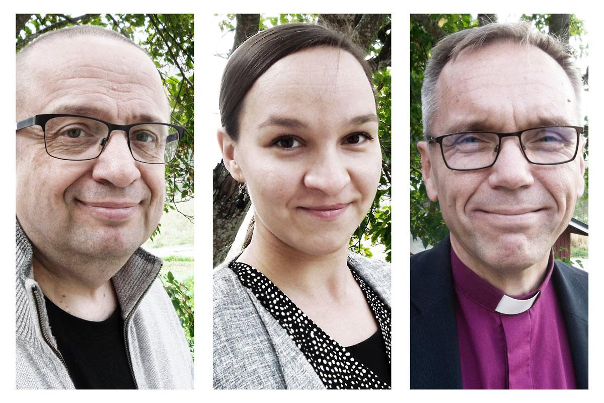 christian dating sites free reviews jyväskylä