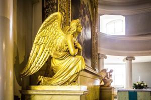 Minun suojelus enkeli dating site